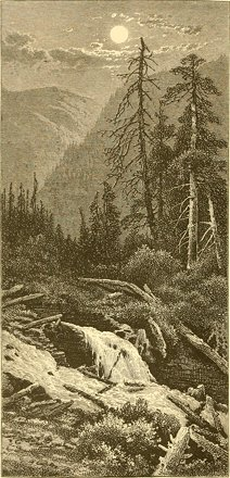 """Image from page 81 of """"Scenery of the Pacific railways, and Colorado"""" (1878)"""
