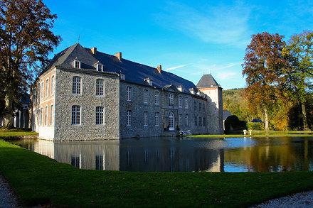 Castle VI