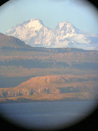 20050331 Kerguelen Mont Ross