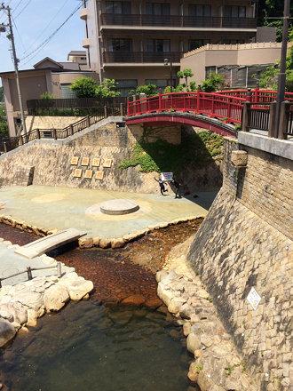 Love Japan : 六甲山ロックンロールツアー