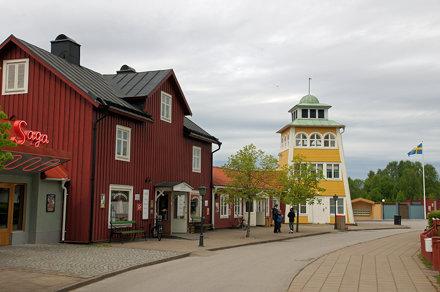 2010-05-22 06-05 Schweden 0727 Vimmerby, Astrid Lindgrens Värld