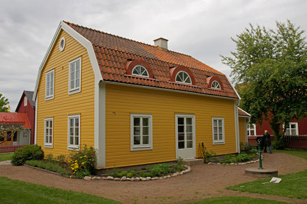 2010-05-22 06-05 Schweden 0728 Vimmerby, Astrid Lindgrens Värld