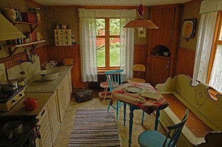 2010-05-22 06-05 Schweden 0734 Vimmerby, Astrid Lindgrens Värld