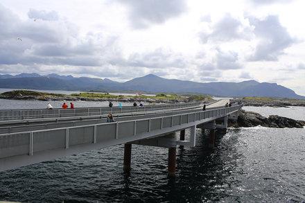Skandinavien_2014_28_AtlanticOceanRoad_009