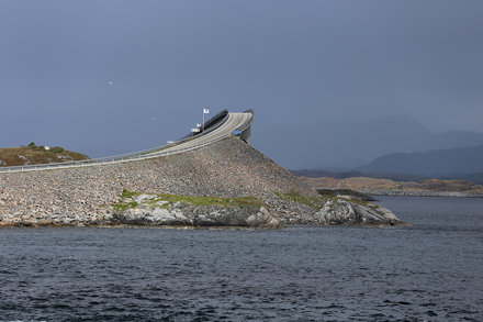 Skandinavien_2014_28_AtlanticOceanRoad_012