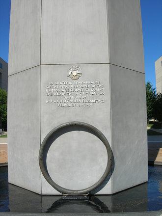 5295_Austalian_American_Memorial_Canberra_ACT