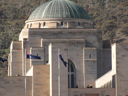 20100912_Canberra_Anzac_Parade_017