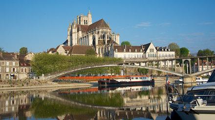 France 118
