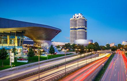 _MG_5276_web - BMW HQ