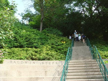 IR Casa Loma 07