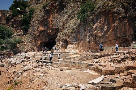 HL11-D09-002-Caesarea_Philippi-001