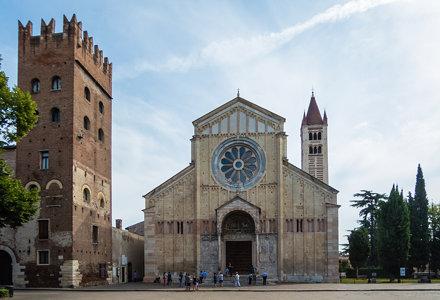 2016-07-24-102703_Verona_Piazza San Zeno