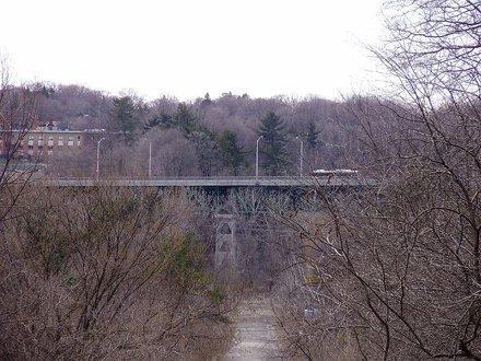 Bayview Bridge (Toronto)