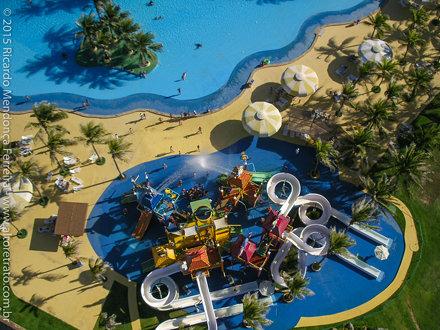 KAP Beach Park - Maremoto & Acqua Show (2)