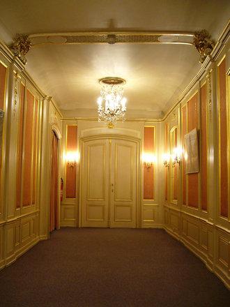 Staatsoper Berlin 3