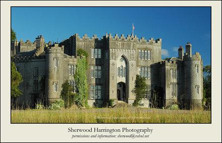 Birr Castle 4