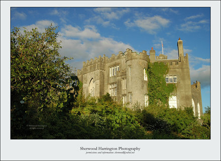 Birr Castle 2