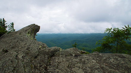 072214_301_Blowing Rock, NC