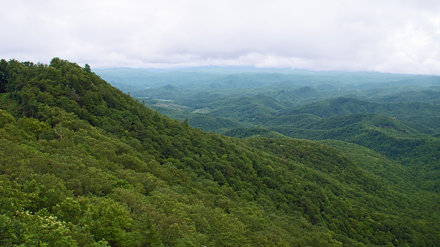 072214_310_Blowing Rock, NC