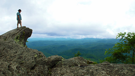 072214_313_Blowing Rock, NC