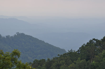 The Blowing Rock (32)