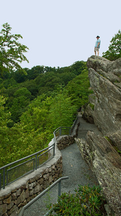 072214_312_Blowing Rock, NC