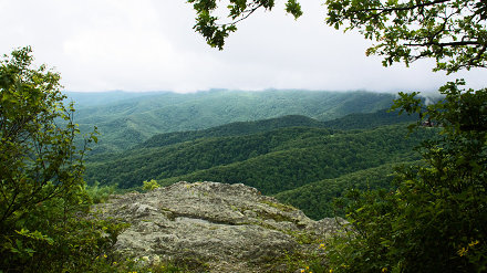 072214_308_Blowing Rock, NC