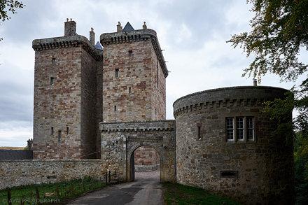 Scotland October 2015 (2)