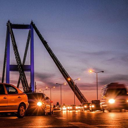 #istanbul #türkei #türkiye #turkey #samsung #samsungnx #samsungnx300 #nx300 #nxclub #boğaziçi #boğaz