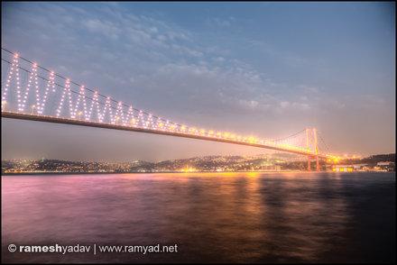 bosphorus-bridge-istanbul-1