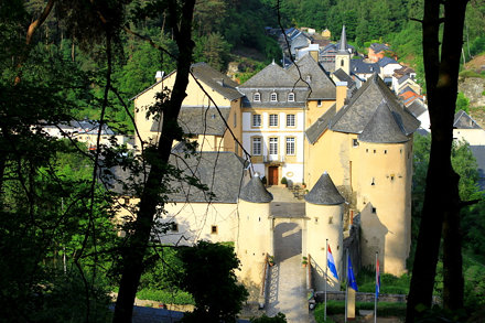 2012_05_29_Luxembourg Bourlingster_193