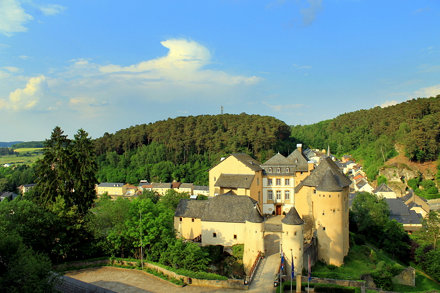 2012_05_29_Luxembourg Bourlingster_184