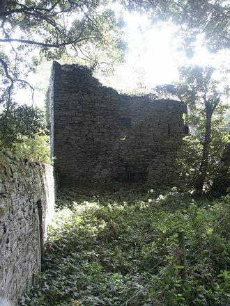 2003-08-19 008 Braal Castle