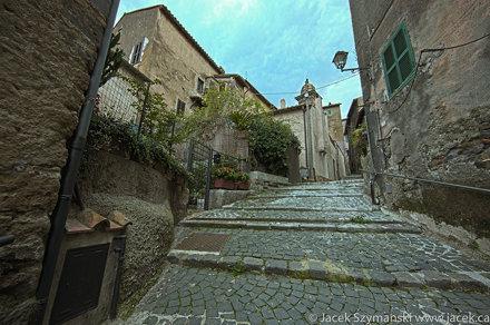 Bracciano_0024HDR2-126.jpg