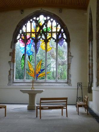 141016-08 Brancepeth St Brandon (38)