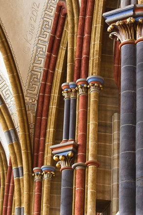 Catedral de San Pedro de Bremen