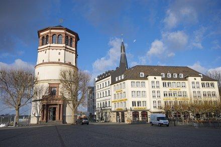 201112 Dusseldorf 043
