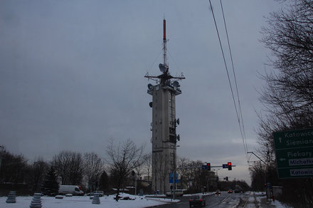 TVP Katowice