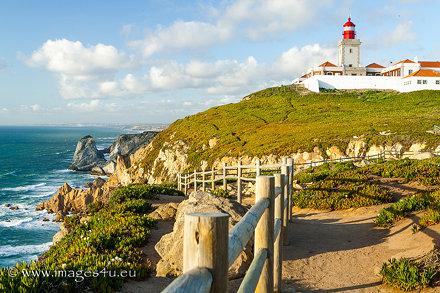 090426_Cabo da Roca_007.jpg