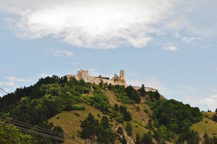 čachtický hrad18