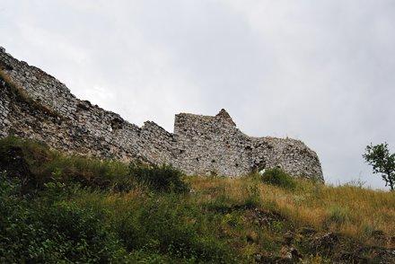 čachtický hrad24