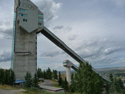 Ferien Kanada & Besuch Anzge 2008 - 056
