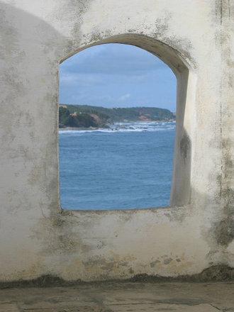 Cape Coast Castle
