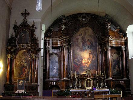 Kapuzinerkirche 27Marc Wien 207