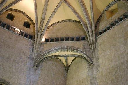 medieval-15