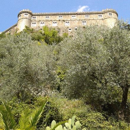 #castello #balsorano #marsica