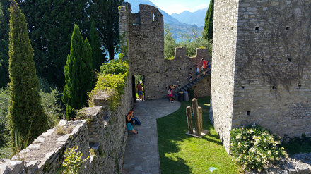 Bellano  Varenna