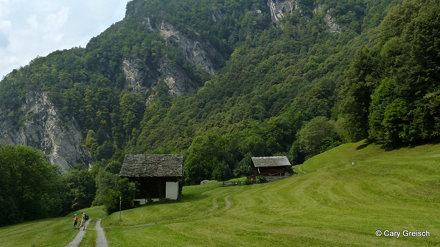 Bei Promontogno (2012-08-24 -15)
