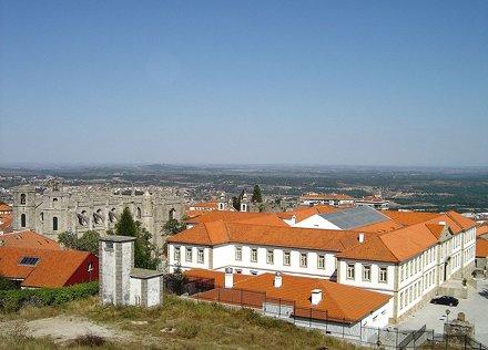Guarda - Portugal