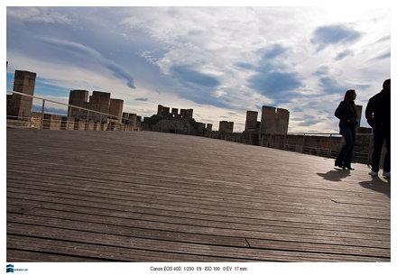 Peñafiel-20111119-0010